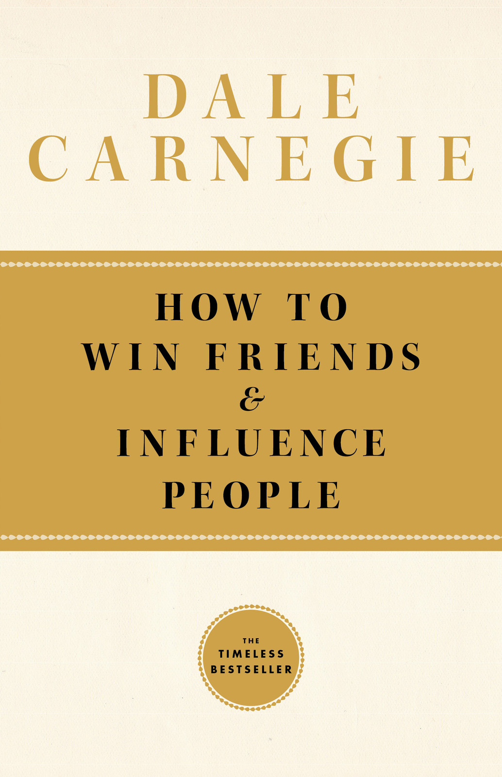 Books | Lovage Inc | Reads to Inspire