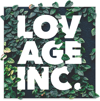 Lovage Inc.png