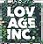 LOGO: Lovage Inc. Is A Top Website Company in Dallas, Texas