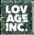 Lovage Inc. Is A Top Website Company in Dallas, Texas