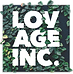 Lovage Inc. Is A Top Website Company in Dallas, Texas
