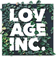 Lovage Inc.png
