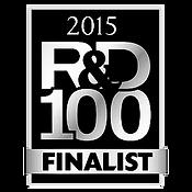 TissueGen | R&D Award Finalist