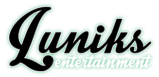 Luniks Entertainment - Best Event Sevices in Chicago