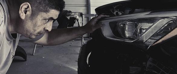 Working on cars.JPG
