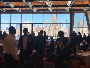 Stern ESG Business Conference MARCH 5 2020
