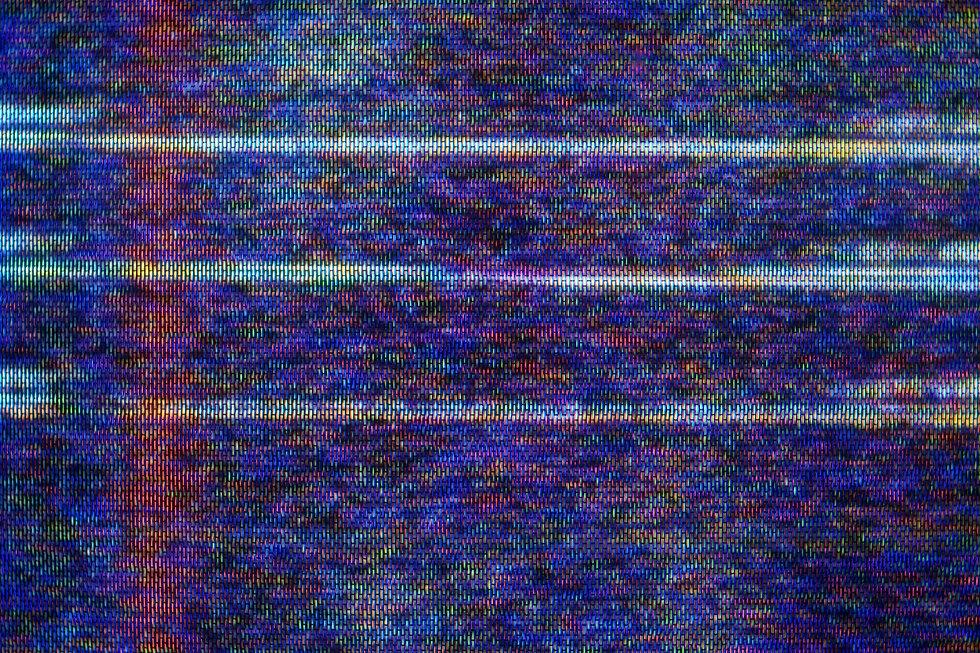 television-static-kyoshino-e-plus-getty-