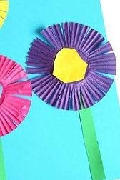 Spring flowers (2).jpg