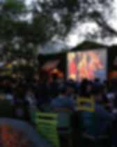alcove-outdoor-screenings_1024x1024.jpg