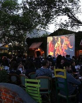 alcove-outdoor-screenings_1024x1024.jpg