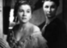 rebecca_-_h_-_1940.jpg