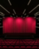 9943-MMA-Built-Theater-Center.jpg