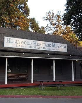 hollywood-heritage-museum.jpg