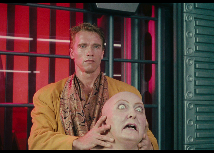 total recall.png
