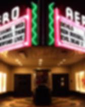 Aero-Theatre.jpg