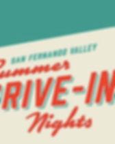 San-Fernando-Valley-Summer-Movie-Drive-I