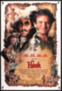 hook_1991_original_film_art_2000x.jpg