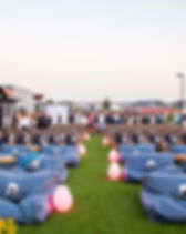 melrose-rooftop-cinema_batch-136.jpg