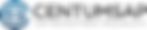Logo_Transparent_PNG-2.png