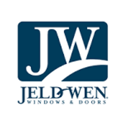 Jeldwen