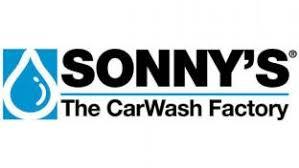 Sonny Enteprises