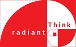 logo-623x386.png