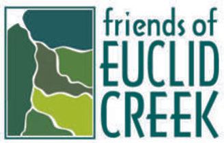 FOEC Logo.jpg