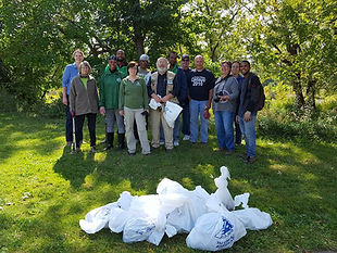 Friends of euclid creek.jpg