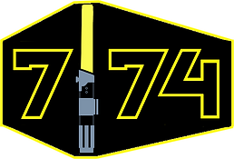7174 logo 2020.png