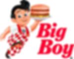 Big Boy Color Logo.png