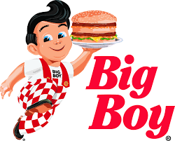 Big Boy Color Logo.png