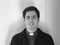 Padre Pato.jpg