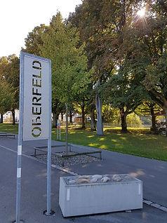 OberfeldHP.jpg