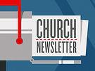 church_newsletter.jpg
