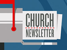 church_newsletter.jpg