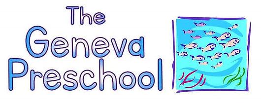 site-logo-2 (1).jpg