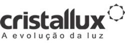 logo-cristallux-600x315
