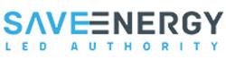 Save-Energy---Logo-10px