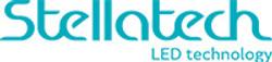 Stellatech_logo_led_technology
