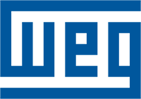 weg_logo_72