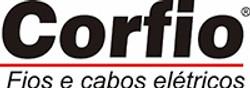 cabo-flexivel-10mm-corfio-100m-bitolado-todas-as-cores-top-D_NQ_NP_746911-MLB20658186282_042016-F