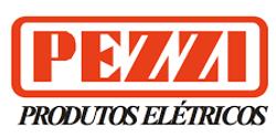 logo pezzi