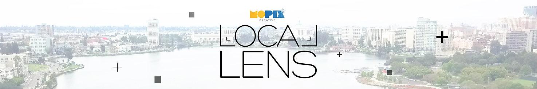 LocalLens_Banner.jpg