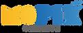 MOPIX_creative_logo_final_RGB.png
