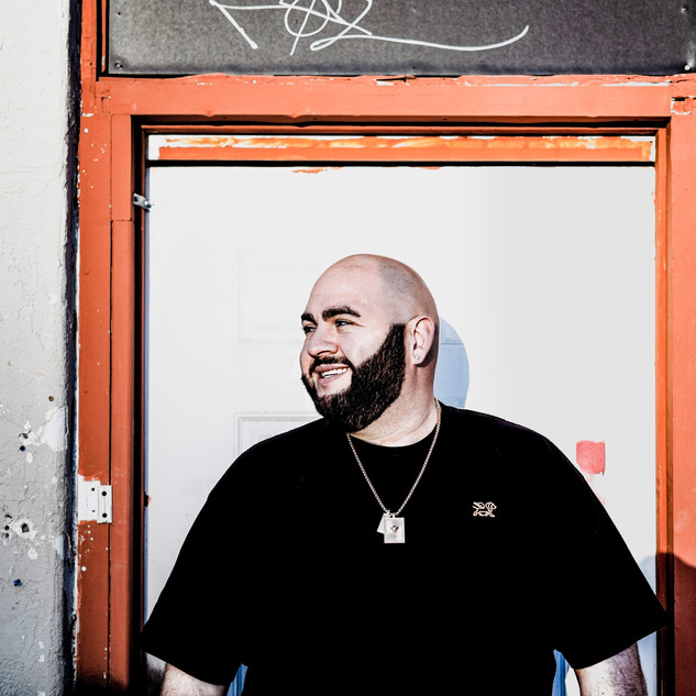 Biggie Babylon smile -2.jpg