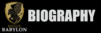 Biggie Website button biography-1.jpg