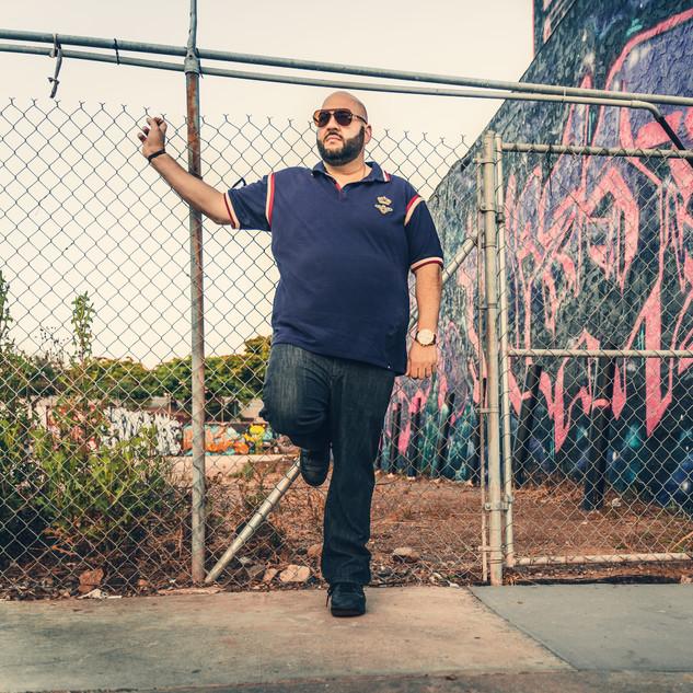 Biggie Babylon Fence.jpg