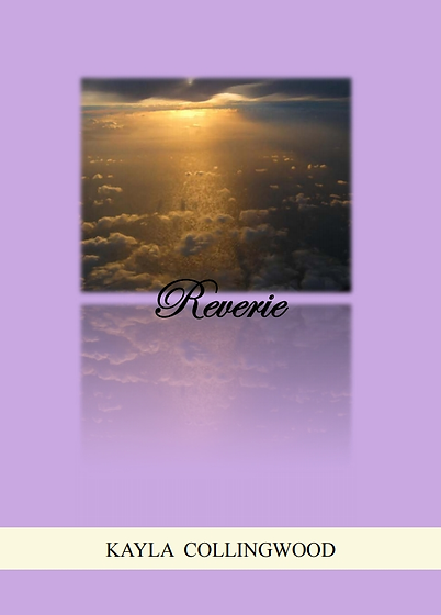 Reverie cover.png