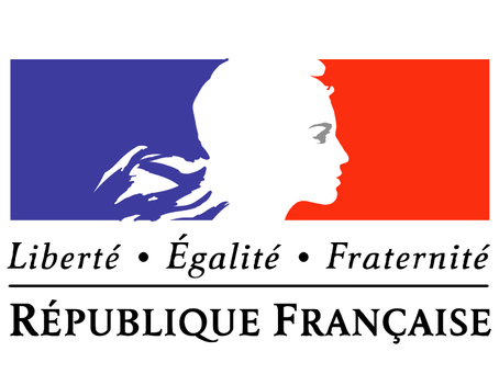 """New Zealand to France as a """"jeune fille au pair"""""""