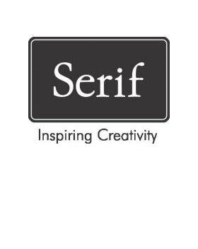 serif image.jpg